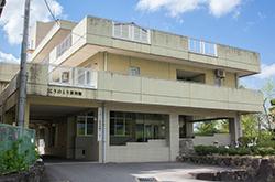居宅介護支援事業所 こうのとり居宅支援センター